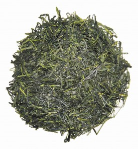 Japan Gyokuro Hiki